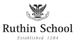 Ruthin_School_Logo