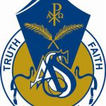 All-Saints-Anglican-School-crest