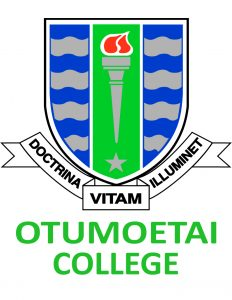 OTC CREST-JPG-300dpi-with name on WhiteCanvas 914x1181 (2)