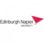 edinburgh-napier-university-400x400