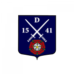 Berkhamsted_School_Logo-400x400