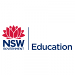 NSW-Government-School-logo-400x400