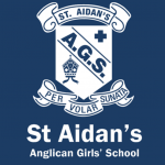 St Aiden's Anglican Girls' School photo